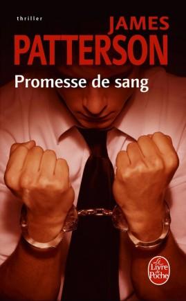 Promesse de sang (Hors série)