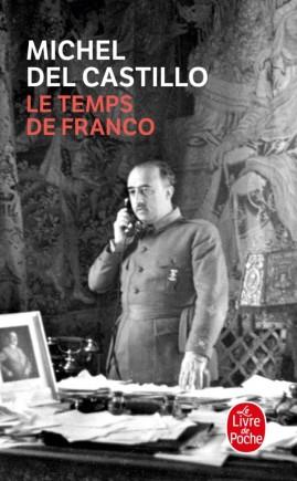 Le Temps de Franco