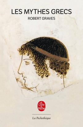 Les Mythes grecs