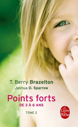 Points forts tome 2
