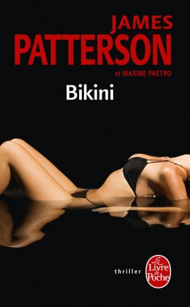 Bikini (Hors série)