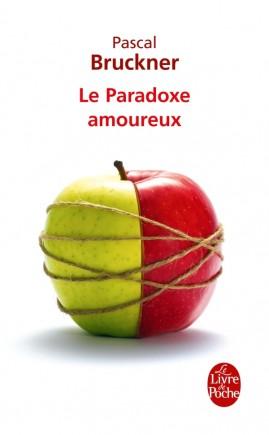 Le Paradoxe amoureux