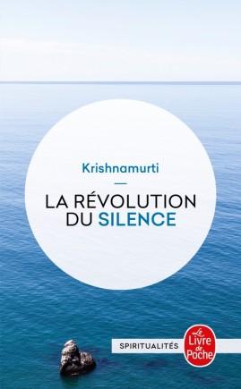 La Révolution du silence