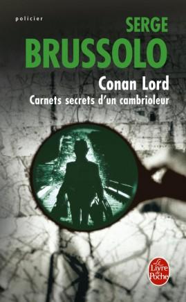 Conan Lord