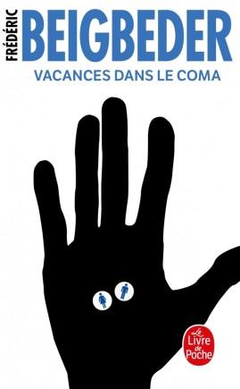 Vacances dans le coma