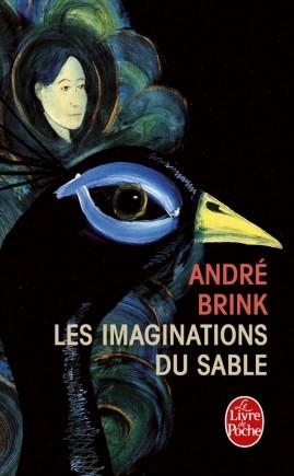 Les Imaginations du sable