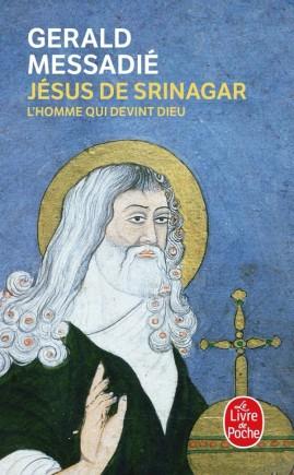 Jésus de Srinagar