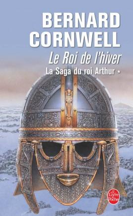 La Saga du roi Arthur tome 1