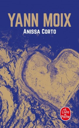 Anissa Corto