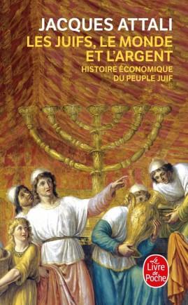 Les Juifs, le Monde et l'Argent