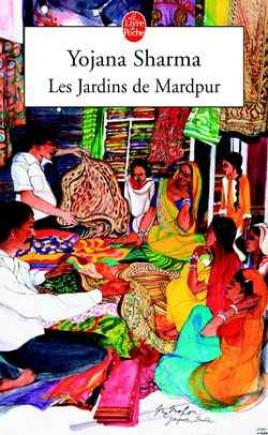 Les Jardins de Mardpur