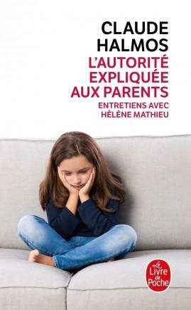 L'Autorité expliquée aux parents