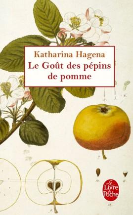 Le Goût des pépins de pomme