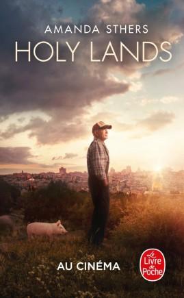 Holy Lands - Les Terres saintes
