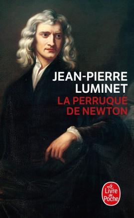 La Perruque de Newton