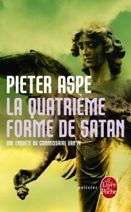 La Quatrième Forme de Satan
