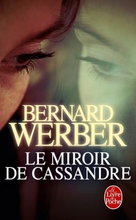 Le Miroir de Cassandre