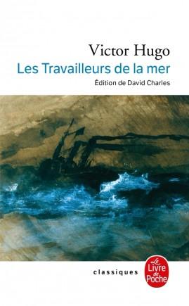 [Hugo, Victor] Les travailleurs de la mer 9782253161059-001-T