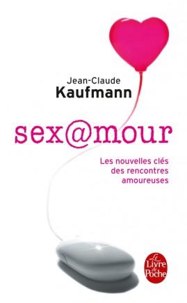 Sex@mour