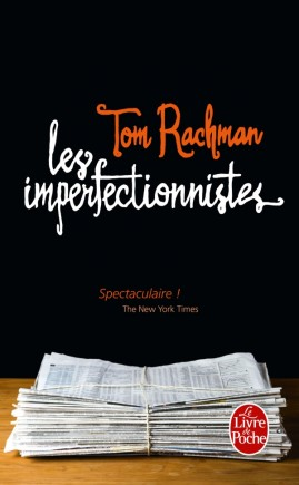 Les Imperfectionnistes