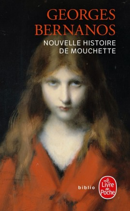Nouvelle histoire de Mouchette
