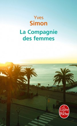 La Compagnie des femmes