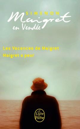 Maigret en Vendée (2 titres)