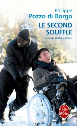 Le Second Souffle