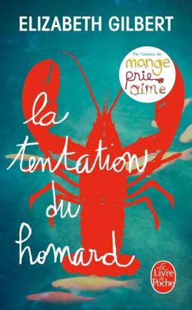 La Tentation du homard