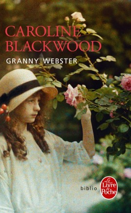 Granny Webster