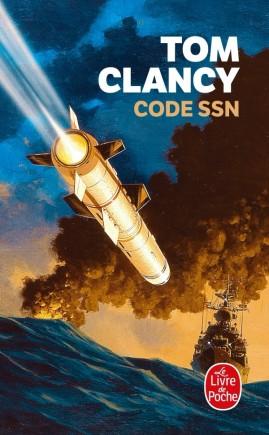 Code SSN