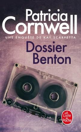 Dossier Benton