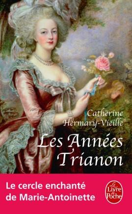Les Années Trianon