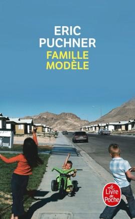 Famille modèle