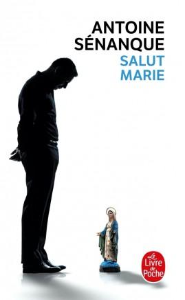 Salut Marie