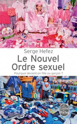 Le Nouvel Ordre sexuel