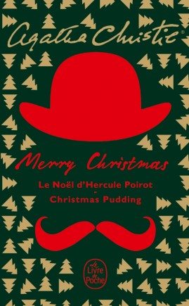 Merry Christmas (2 titres)