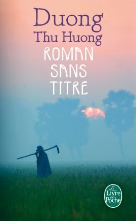 Roman sans titre