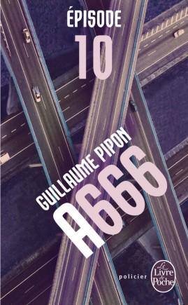 A666 - Épisode 10/10