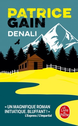 Denali