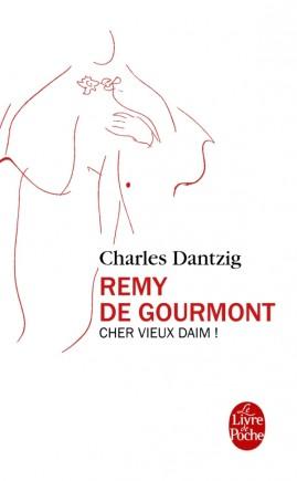 Rémy de Gourmont