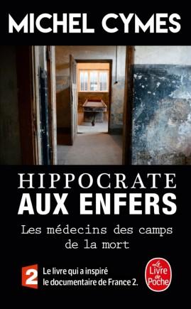 hippocrate aux enfers