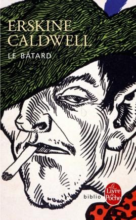 Le Bâtard