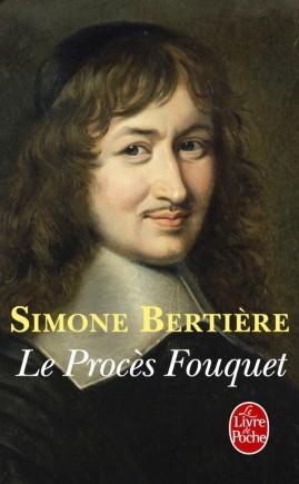 Le Procès Fouquet