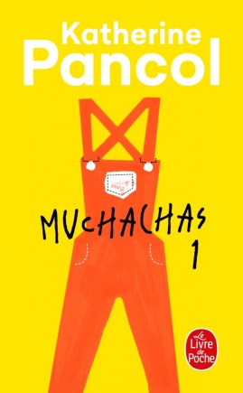 Muchachas (Tome 1)