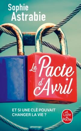 Le Pacte d'avril