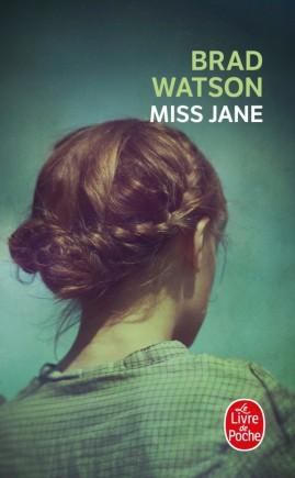 Miss Jane