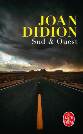 Sud & Ouest