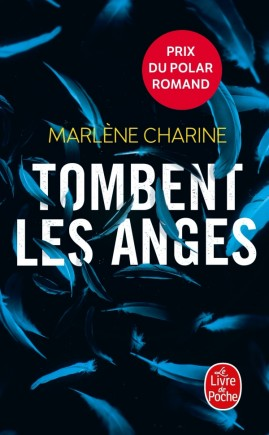 Tombent les anges