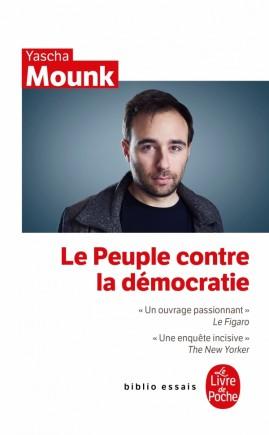 Le Peuple contre la démocratie